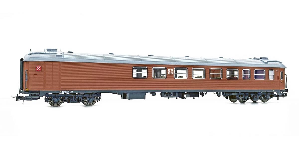 NMJ Topline SJ RB1 5167 restaurantvogn