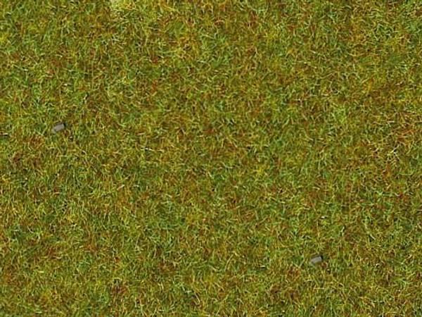 Bilde av Heki - Gressmatte 100x300cm, høst