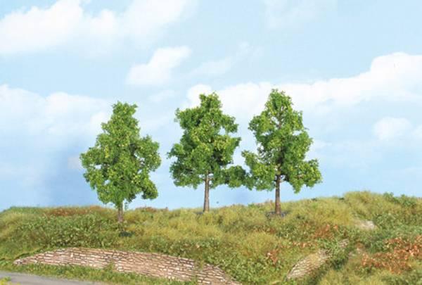 Bilde av Heki - Frukttrær 12cm, 3 stk