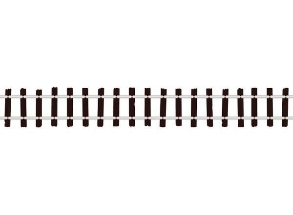 Bilde av Peco - On30 fleksibel skinne, smalspor code 100