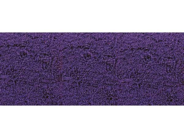 Bilde av Heki - Blumendecor, lilla