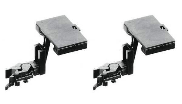 Bilde av Fleischmann - Kortkoblingsmekanisme