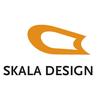 Skala Design