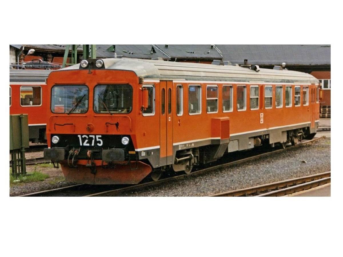 NMJ Topline SJ Y1 1280, original utg.