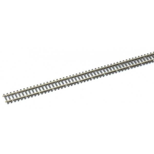 Bilde av Peco - N-skala fleksibel skinne, code 55