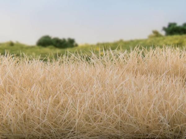 Bilde av Woodland - Field System, Statisk gress, Straw 7mm