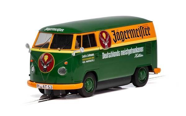 Bilde av Sclextric - VW Van