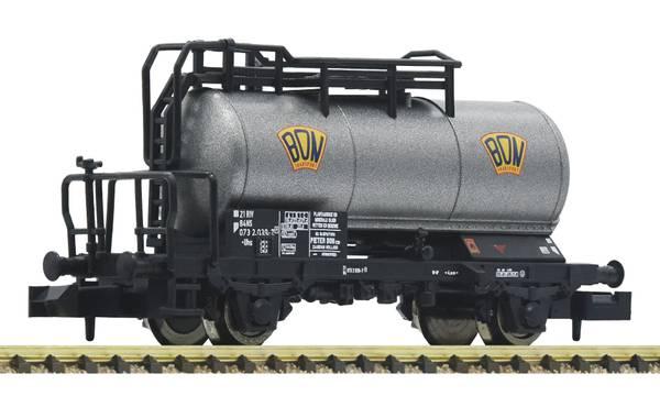 Bilde av Fleischmann N-skala - NS tankvogn