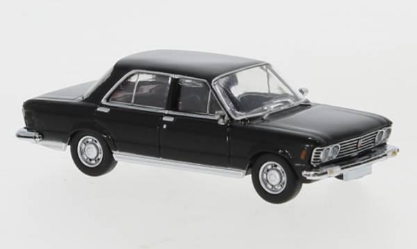 Bilde av PCX87 - Fiat 130, sort