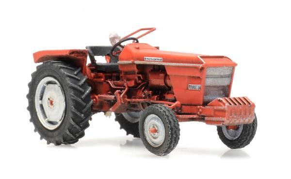 Bilde av Artitec - Renault 56 traktor