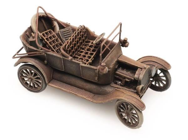 Bilde av Artitec - Ford Model T,