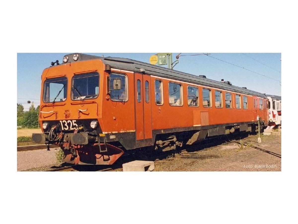NMJ Topline SJ YF1 1334 original utg.