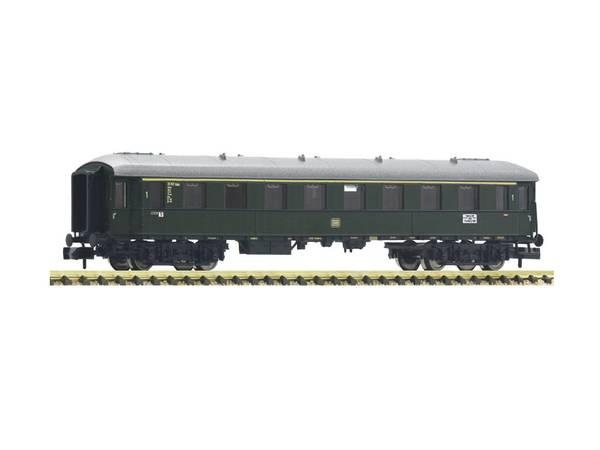 Bilde av Fleischmann N-skala - DB 1.klasse personvogn