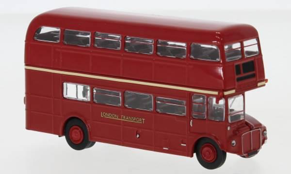 Bilde av Brekina - AEC Routemaster, London Transport