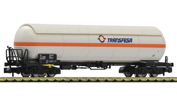 Bilde av Fleischmann N-skala - RENFE tankvogn