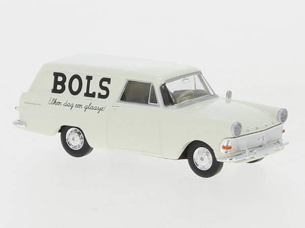 Bilde av UTG Opel Rekord P2 vare