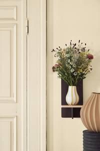 Bilde av Broste Copenhagen Vase Ada