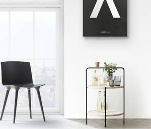 Bilde av Andersen furniture Tray Table