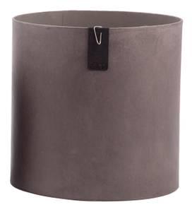 Bilde av oohh Tokyo cylinder potte