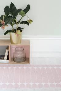 Bilde av Design Lina Johansson Empire