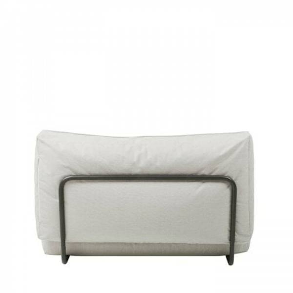 Blomus Day bed cloud