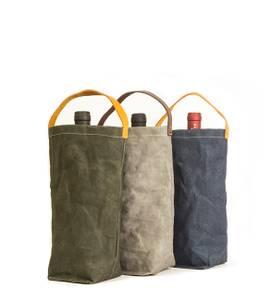 Bilde av oohh Vinpose med kjøleelement