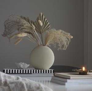 Bilde av Cooee Pastille vase 15 cm