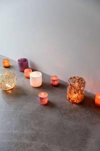 Bilde av Byon design calore vase/