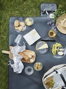 Bilde av Sagaform Picknick pledd, grå