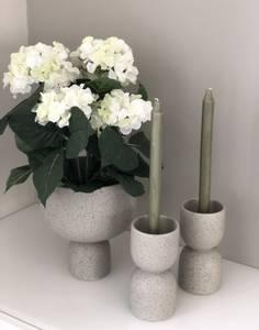 Bilde av Mr plant Hortensia 37cm