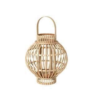 Bilde av Broste Copenhagen lanterne