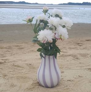 Bilde av Mr Plant Pion gren 70cm