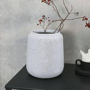 Bilde av House doctor Vase i betong