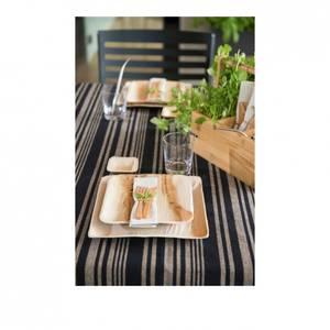 Bilde av Bamboo Kniv natur 10pk