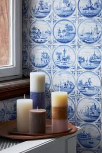 Bilde av Broste Copenhagen kubbelys