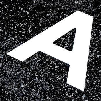 Av Aluminium