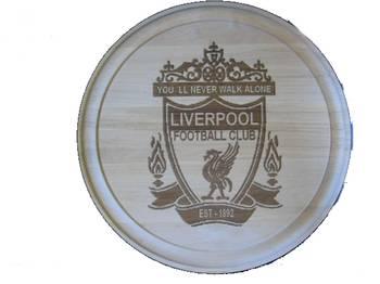 Logo fotball