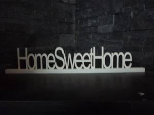 Bilde av 1210 A HomeSweetHome