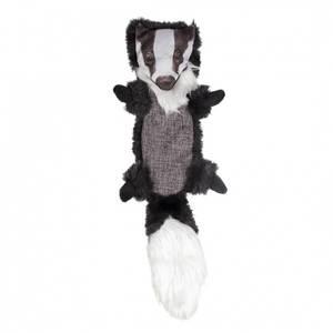 Bilde av Forest Friends Billy Flat Badger