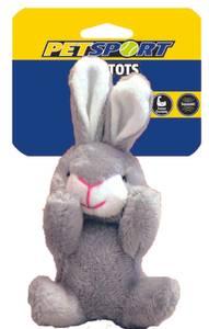 Bilde av Petsport Tiny Tots Rabbit