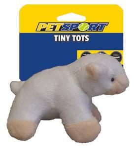 Bilde av Petsport Tiny Tots Lamb