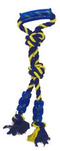 Bilde av PetSport Twisted Chews Easy Tug