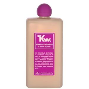 Bilde av KW Shampo 500 ml