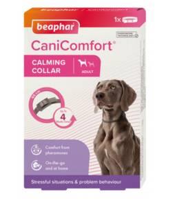 Bilde av Beaphar CaniComfort Calming Collar til hund