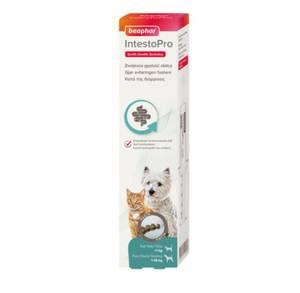 Bilde av Beaphar Intestopro pasta for hund og katt