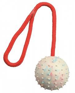 Bilde av Trixie Ball i snor 6 cm