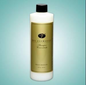 Bilde av Vellus Show Shampoo Concentrate