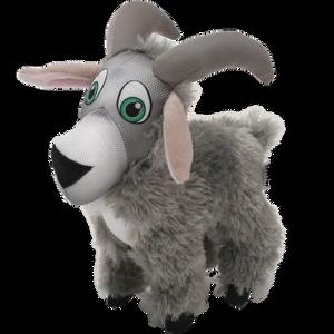 Bilde av Happy Tails Goat