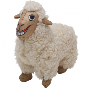 Bilde av Happy Tails Sheep