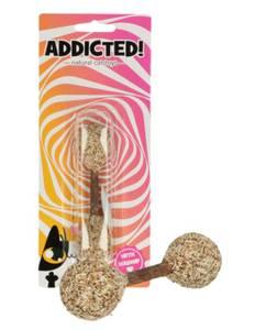 Bilde av Addicted Dumbell